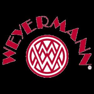 Weyermann-(1)